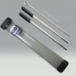 Bait bone remover kit