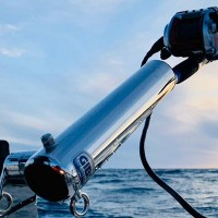 Rod holders and Accessories